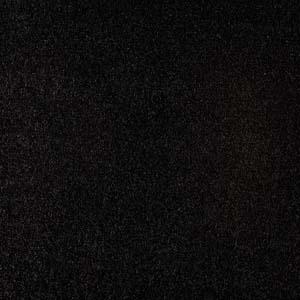 스완카페트 FC-203 (롤 타입) (1평=3.6M x 90cm 기준)