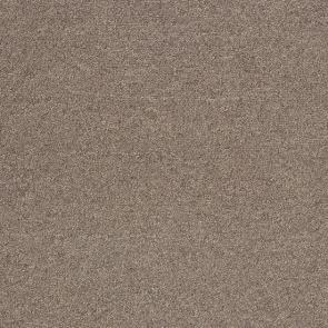 타일카페트 7220 (1BOX = 16장) 1.21평