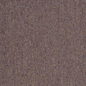 타일카페트 7250 (1BOX = 16장) 1.21평
