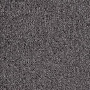 타일카페트 7260 (1BOX = 16장) 1.21평