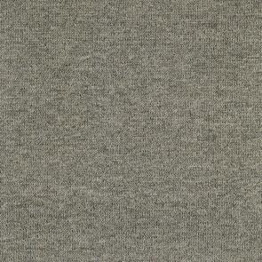 타일카페트 7280 (1BOX = 16장) 1.21평