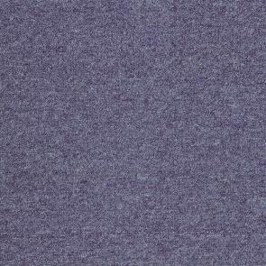 타일카페트 7350 (1BOX = 16장) 1.21평