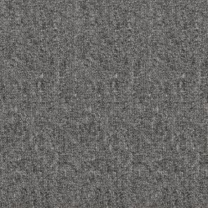 타일카페트 7704 (1BOX = 16장) 1.21평