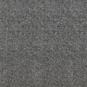 타일카페트 7708 (1BOX = 16장) 1.21평