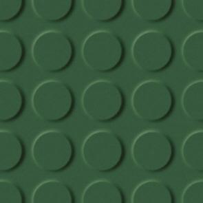 중보행용 엘스트롱 LC-322 (3.0T 폭 1.83m * 길이 18m)