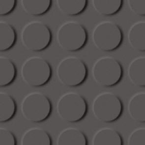 중보행용 엘스트롱 LC-362 (3.0T 폭 1.83m * 길이 18m)