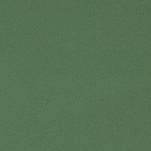 중보행용 엘스트롱 LF-322 (3.0T 폭 1.83m * 길이 18m)