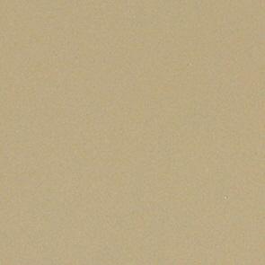 중보행용 엘스트롱 LF-342 (3.0T 폭 1.83m * 길이 18m)