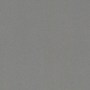 중보행용 엘스트롱 LF-362 (3.0T 폭 1.83m * 길이 18m)