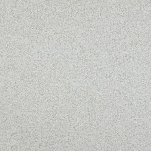 중보행용 엘스트롱 노블아트 NOB-5001 (2.0T 폭 1.83m * 길이 18m)
