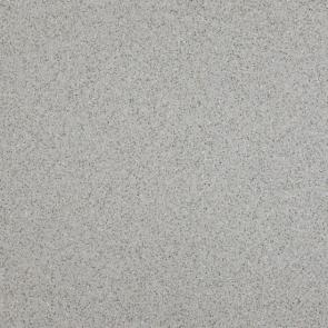 중보행용 엘스트롱 노블아트 NOB-5002 (2.0T 폭 1.83m * 길이 18m)