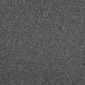 중보행용 엘스트롱 노블아트 NOB-5003 (2.0T 폭 1.83m * 길이 18m)