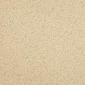 중보행용 엘스트롱 노블아트 NOB-5004 (2.0T 폭 1.83m * 길이 18m)