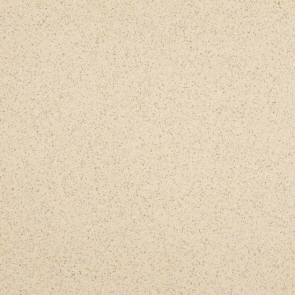 중보행용 엘스트롱 노블아트 NOB-5005 (2.0T 폭 1.83m * 길이 18m)