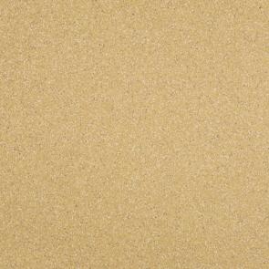 중보행용 엘스트롱 노블아트 NOB-5006 (2.0T 폭 1.83m * 길이 18m)