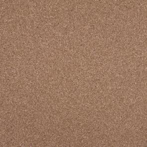 중보행용 엘스트롱 노블아트 NOB-5007 (2.0T 폭 1.83m * 길이 18m)