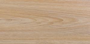 (강화마루) 명품마루 비치 ( 1210mm * 193mm ,8T) 1박스 = 0.5평