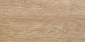 (강화마루) 명품마루 오크 ( 1210mm * 193mm ,8T) 1박스 = 0.5평