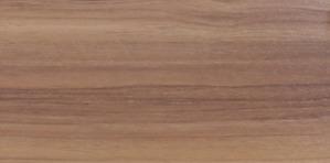 (강화마루) 명품마루 월넛 ( 1210mm * 193mm ,8T) 1박스 = 0.5평
