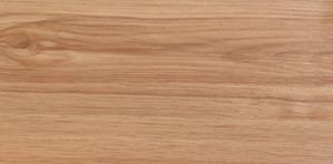 (강화마루) 명품마루 티크 ( 1210mm * 193mm ,8T) 1박스 = 0.5평