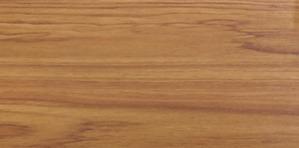 (강화마루) 명품마루 파인 ( 1210mm * 193mm ,8T) 1박스 = 0.5평