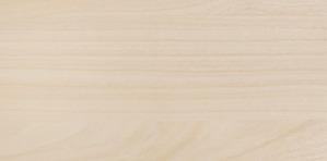 (강화마루) 명품마루 화이트 파인 ( 1210mm * 193mm ,8T) 1박스 = 0.5평