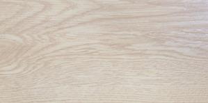 (강화마루) 그린마루-9001 ( 1212mm * 144mm ,8T) 1박스 = 0.5평