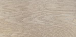 (강화마루) 그린마루-9002 ( 1212mm * 144mm ,8T) 1박스 = 0.5평