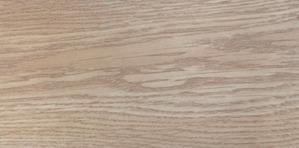 (강화마루) 그린마루-9003 ( 1212mm * 144mm ,8T) 1박스 = 0.5평