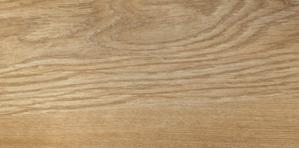 (강화마루) 그린마루-9004 ( 1212mm * 144mm ,8T) 1박스 = 0.5평