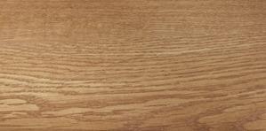(강화마루) 그린마루-9005 ( 1212mm * 144mm ,8T) 1박스 = 0.5평