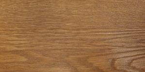 (강화마루) 그린마루-9006 ( 1212mm * 144mm ,8T) 1박스 = 0.5평