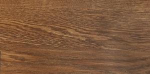 (강화마루) 그린마루-9007 ( 1212mm * 144mm ,8T) 1박스 = 0.5평