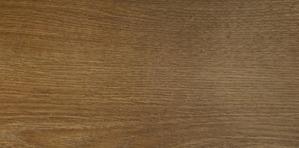 (강화마루) 그린마루-9008 ( 1212mm * 144mm ,8T) 1박스 = 0.5평