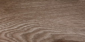 (강화마루) 그린마루-9009 ( 1212mm * 144mm ,8T) 1박스 = 0.5평