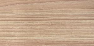 (강화마루) 다빈치마루-2233 (805mm * 101mm ,8T) 1박스 = 0.5평
