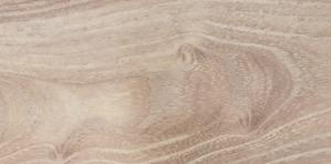(강화마루) 다빈치마루-3234 (805mm * 101mm ,8T) 1박스 = 0.5평
