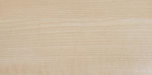 (강화마루) 명품마루 메이플 ( 1210mm * 193mm ,8T) 1박스 = 0.5평