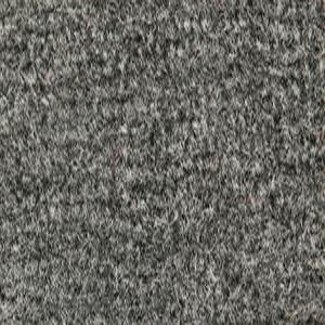 제작 카페트 6023 두께 10mm (바이어스 마감) 폭 1.2m x 길이 3.6m (사이즈 변경 가능)