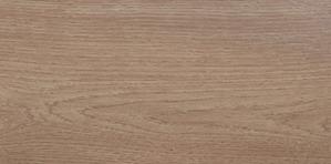 (강화마루) 명품마루 화이트 오크 ( 1210mm * 193mm ,8T) 1박스 = 0.5평