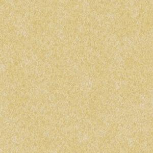 장판 에코드림 ED 82085 (1EA = 폭 1.8m x 30m , 1ROLL 약16평) 두께 2.0mm