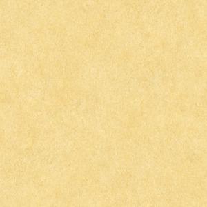 장판 에코그린 EG 13278 (1EA = 폭 1.8m x 30m , 1ROLL 약16평) 두께 1.8mm