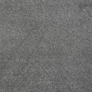 롤카페트 MF - 304 (1평=3.6M x 90cm 기준)
