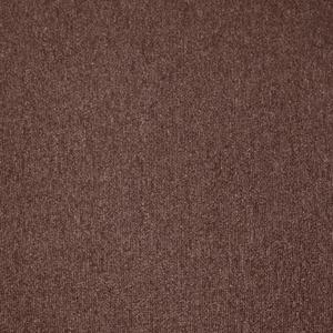 스완카페트 FO-3351 (롤 타입) 6mm (1평=3.6M x 90cm 기준)