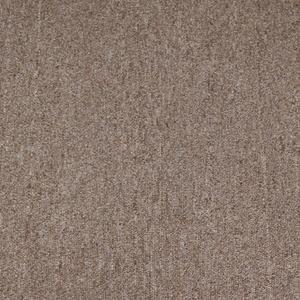 스완카페트 FO-3333 (롤 타입) 6mm (1평=3.6M x 90cm 기준)