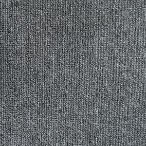 스완카페트 FO-3346 (롤 타입) 6mm (1평=3.6M x 90cm 기준)