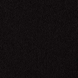 스완카페트 FO-3817 (롤 타입) 6mm (1평=3.6M x 90cm 기준)