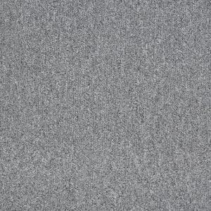 스완카페트 FO-3803 (롤 타입) 6mm (1평=3.6M x 90cm 기준)