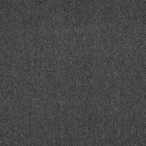 스완카페트 FO-3808 (롤 타입) 6mm (1평=3.6M x 90cm 기준)