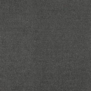 스완카페트 AR-511 (롤 타입) 9mm (1평=3.6M x 90cm 기준)